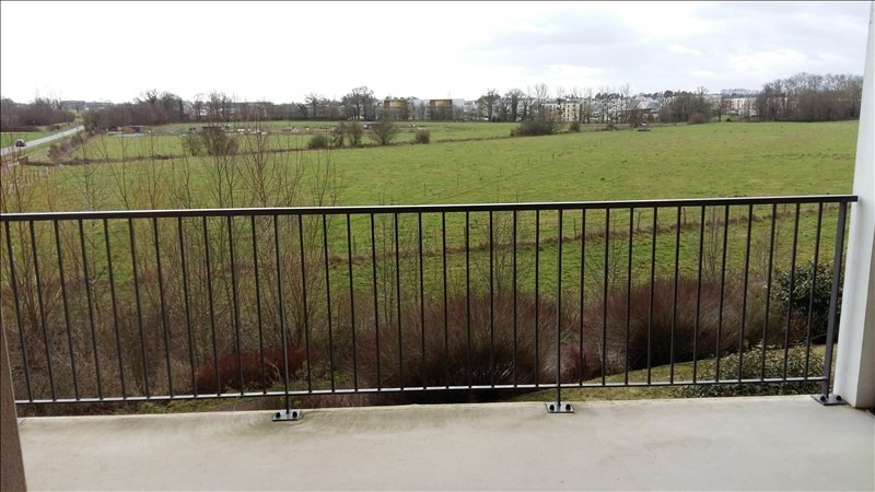 Location appartement Pace 570€cc - Photo 10
