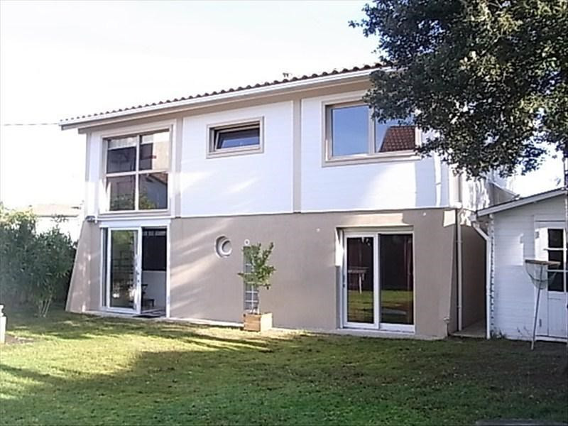 Sale house / villa Royan 394 000€ - Picture 1