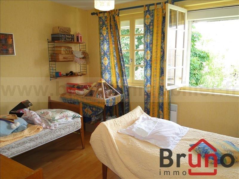 Vente de prestige maison / villa Le crotoy 646000€ - Photo 7