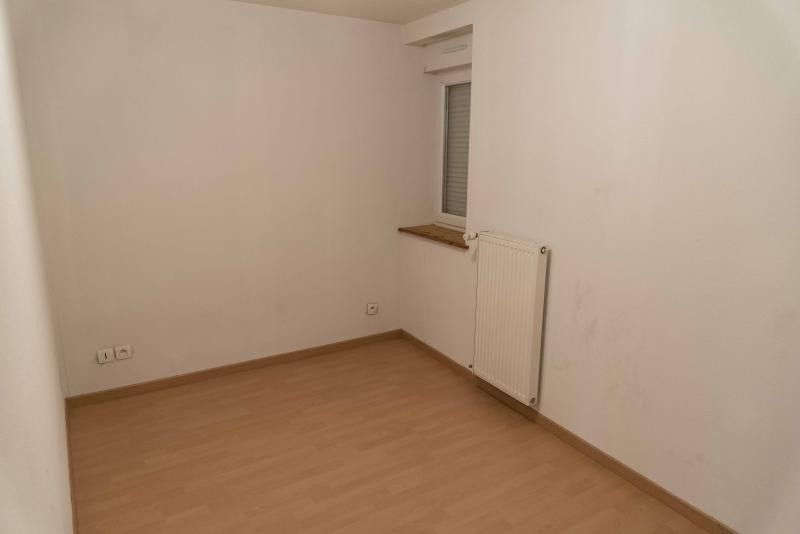 Location appartement Nantua 458€ CC - Photo 6