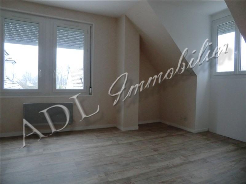 Vente maison / villa Lamorlaye 336000€ - Photo 8