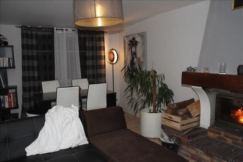 Location maison / villa Vertou 760€ CC - Photo 1