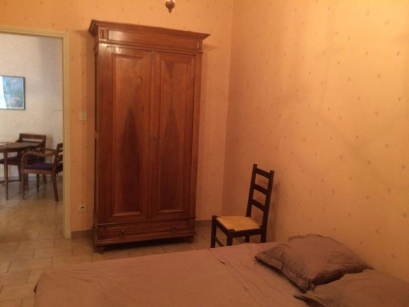 Alquiler  apartamento Avignon 750€ CC - Fotografía 7