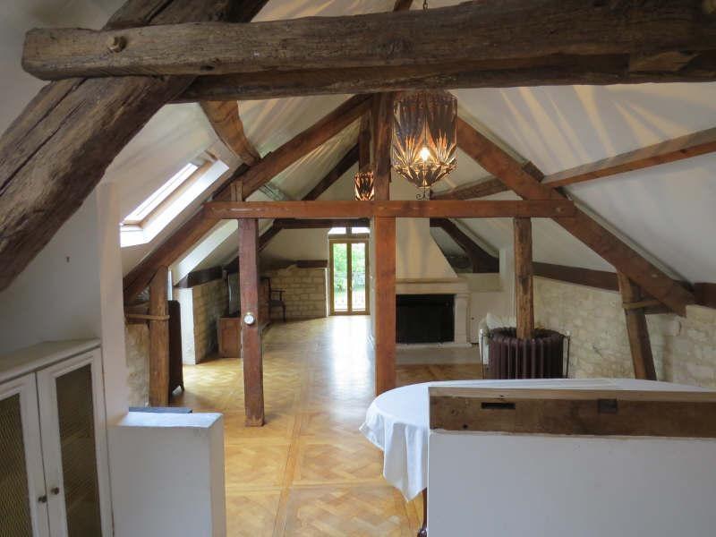 Sale house / villa Le mesnil le roi 699000€ - Picture 2