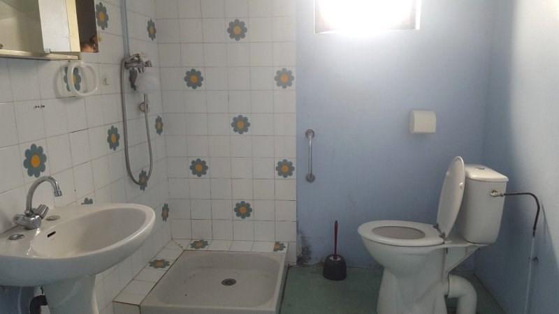 Vente appartement Balbigny 36000€ - Photo 3