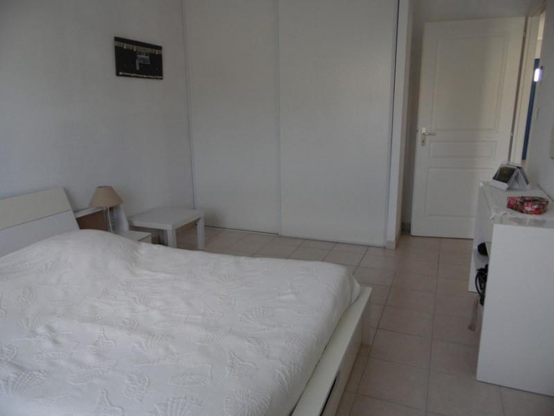 Sale house / villa La tremblade 262500€ - Picture 8