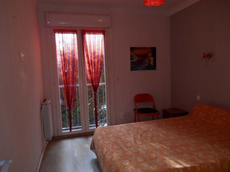 Vente appartement Banyuls sur mer 190000€ - Photo 5