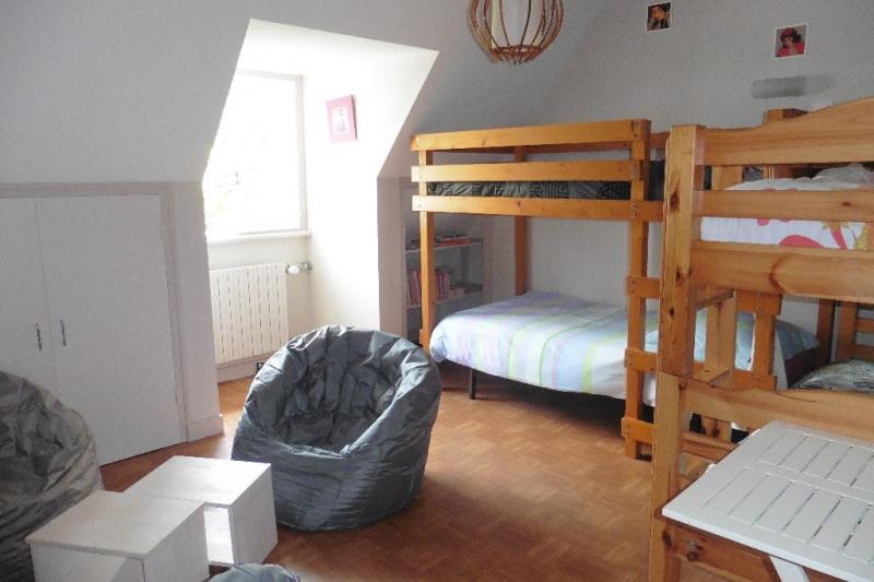 Sale house / villa Combrit 220480€ - Picture 12