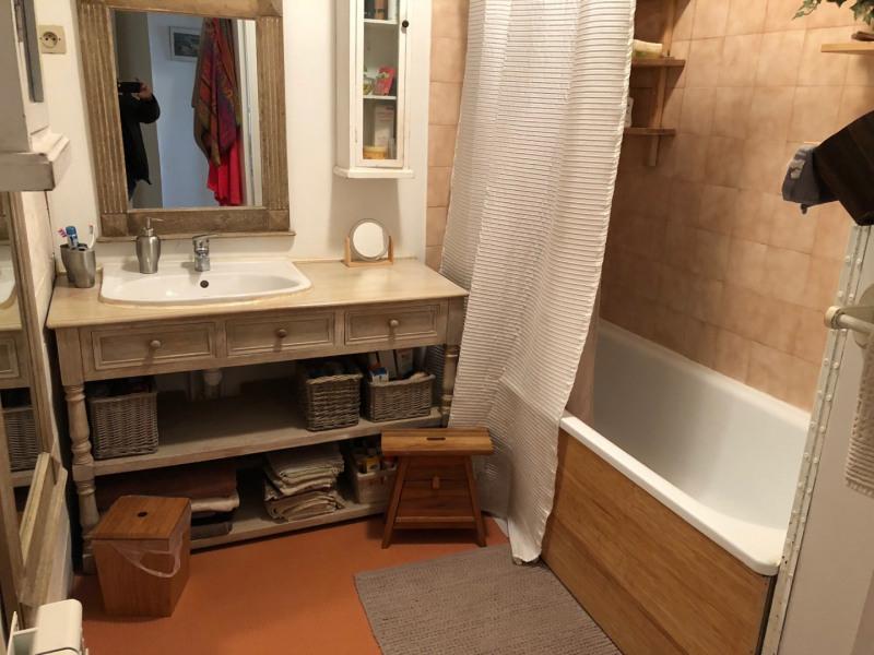 Vente appartement Paris 20ème 554000€ - Photo 16