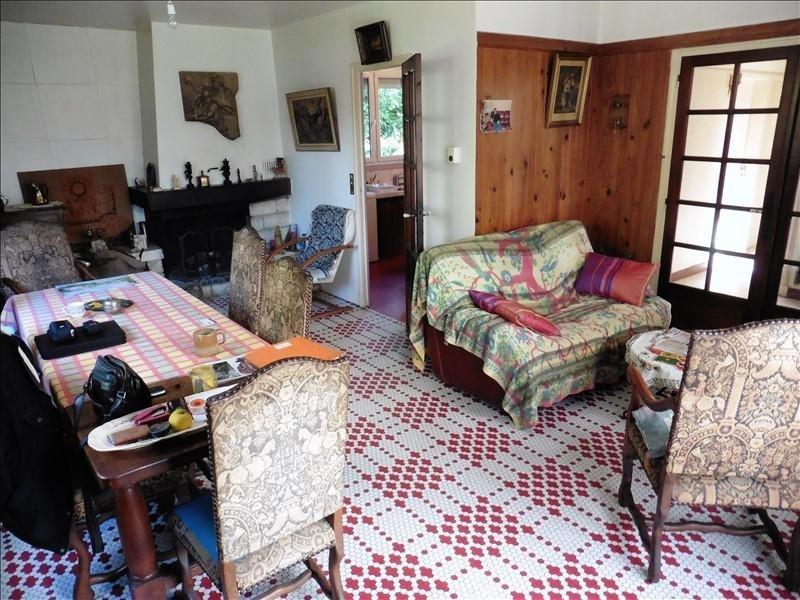 Vente maison / villa Angicourt 238000€ - Photo 2