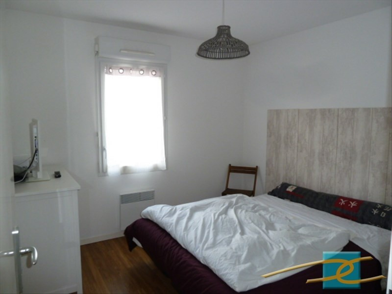 Location appartement Le taillan medoc 750€ CC - Photo 6