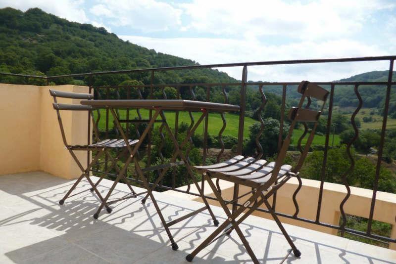 Vente maison / villa Romiguieres 145000€ - Photo 3
