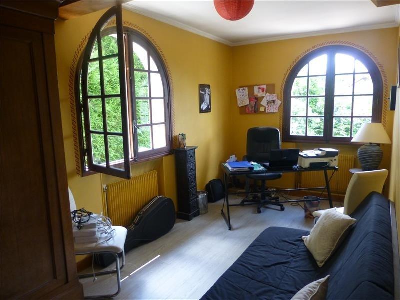 Venta  casa Morainvilliers 670000€ - Fotografía 10