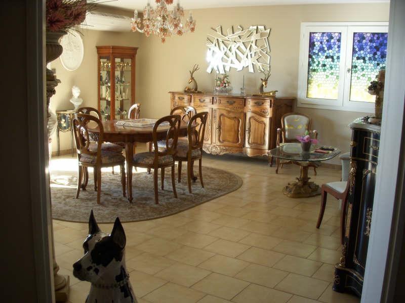 Vente appartement La valette du var 350000€ - Photo 2