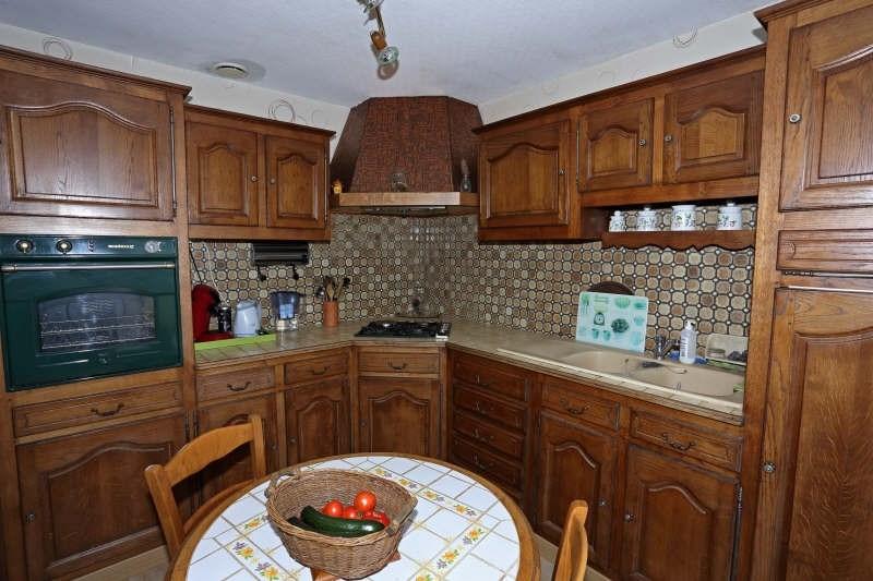 Vente maison / villa Valframbert 177500€ - Photo 5