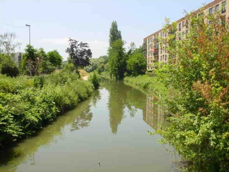 Vente appartement Athis mons 144 000€ - Photo 1