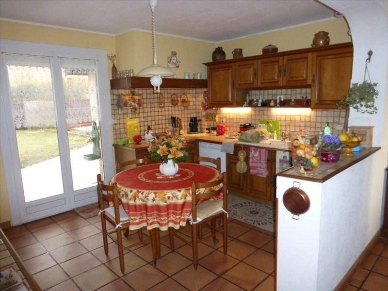Sale house / villa Jardin 468 000€ - Picture 14