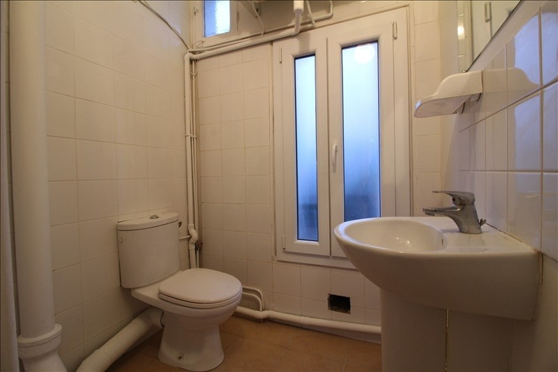 Rental apartment Maisons alfort 740€ CC - Picture 4