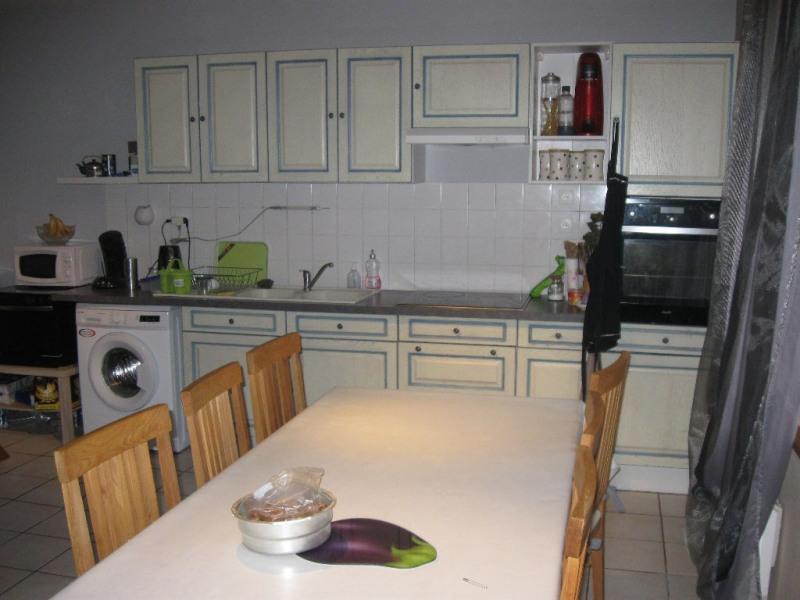 Sale house / villa Villembray 480000€ - Picture 13