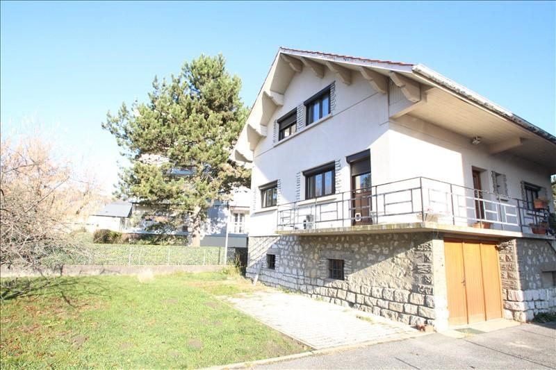 Sale house / villa Bassens 280 000€ - Picture 7