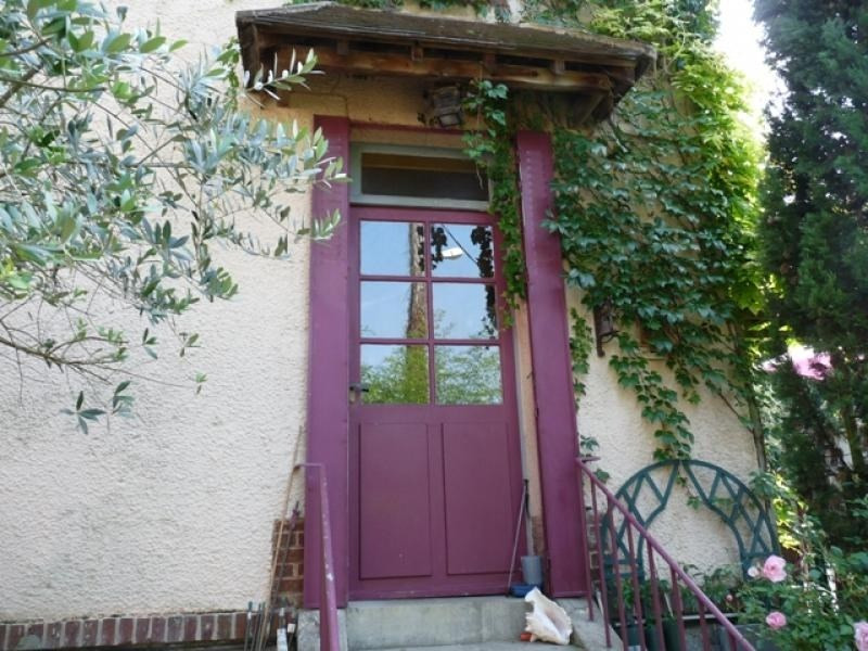 Vente maison / villa Juziers 495 000€ - Photo 8