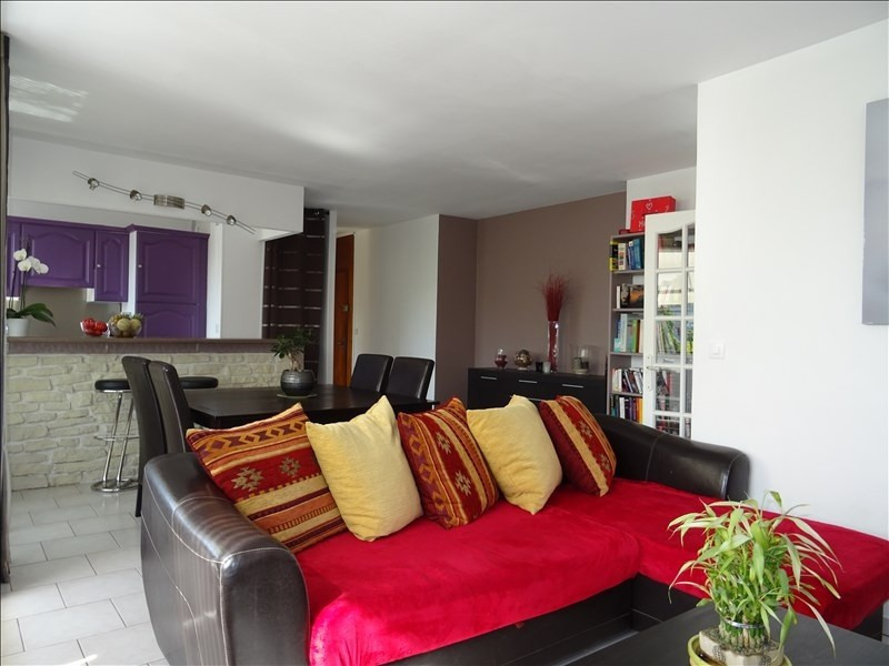 Sale apartment Marly le roi 192 000€ - Picture 6
