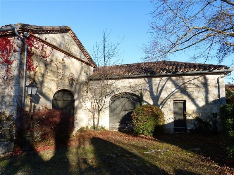 Deluxe sale house / villa Albi 890000€ - Picture 2