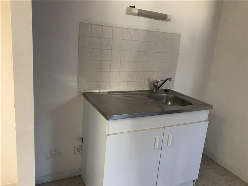 Location appartement Segre 310€ CC - Photo 4