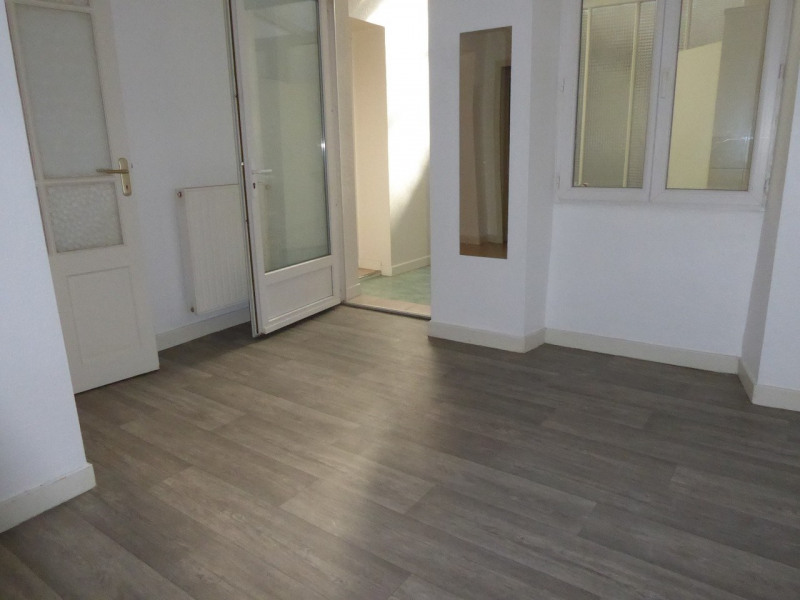 Location appartement Vals-les-bains 487€ CC - Photo 10