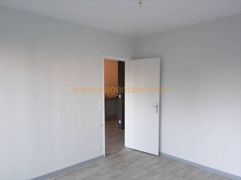 Life annuity apartment Pau 58 000€ - Picture 6