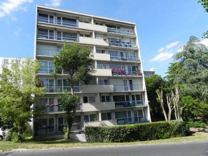 Vente appartement Andresy 235 000€ - Photo 3