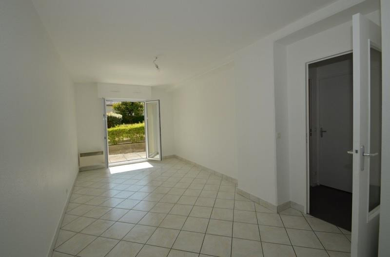 Location appartement Nantes 537€ CC - Photo 4