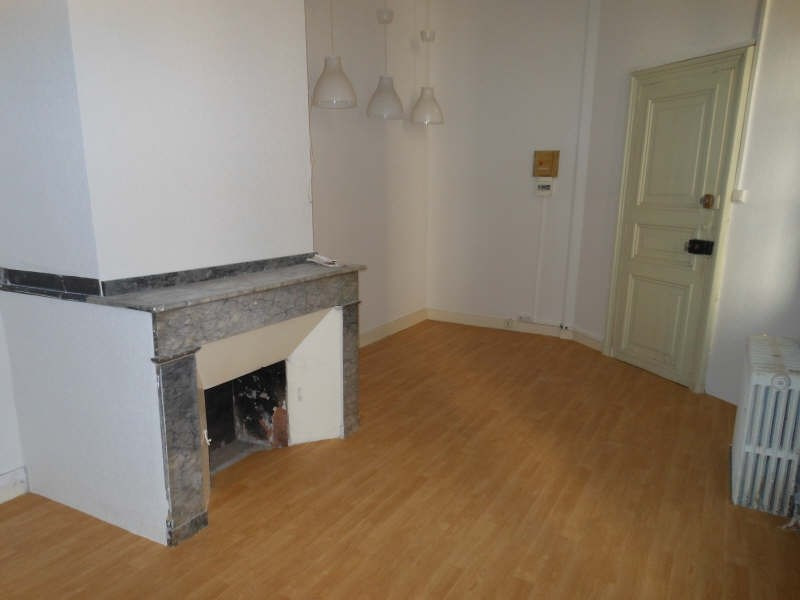 Rental empty room/storage Toulouse 300€ HT/HC - Picture 3