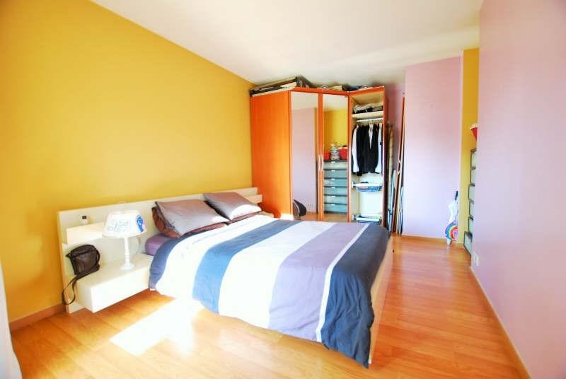 Vendita appartamento Bezons 239000€ - Fotografia 4
