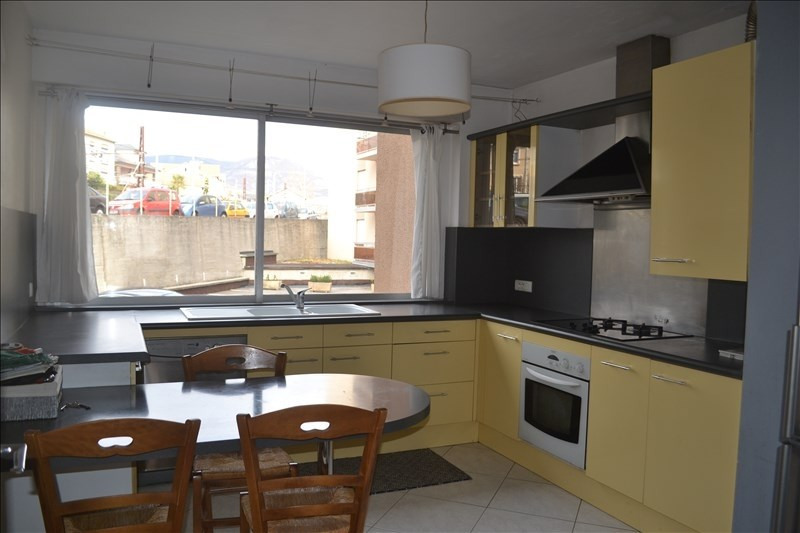 Vente appartement Millau 156000€ - Photo 7