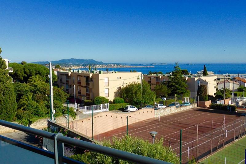 Vente appartement Bandol 495000€ - Photo 3