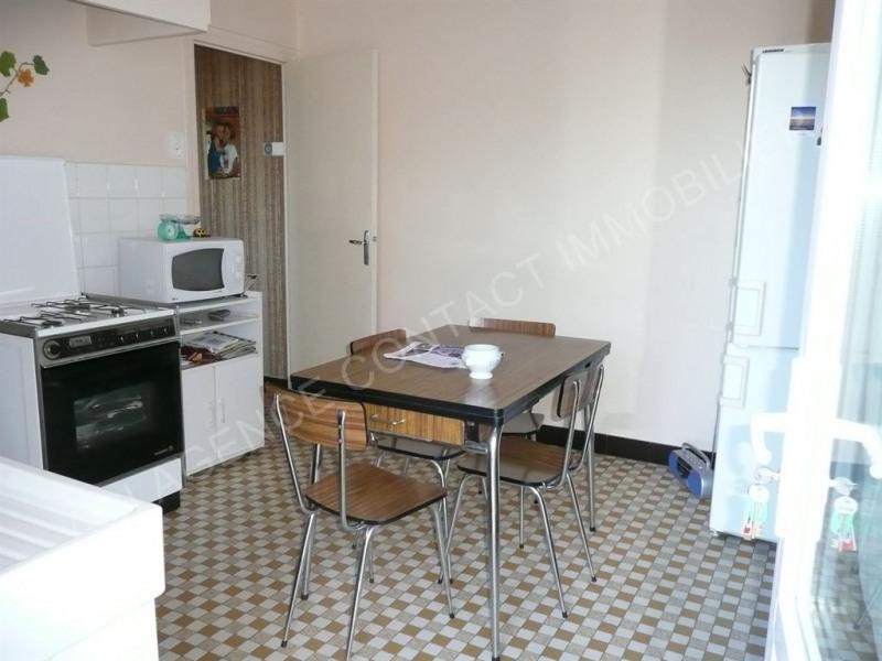 Sale house / villa Mont de marsan 149000€ - Picture 5