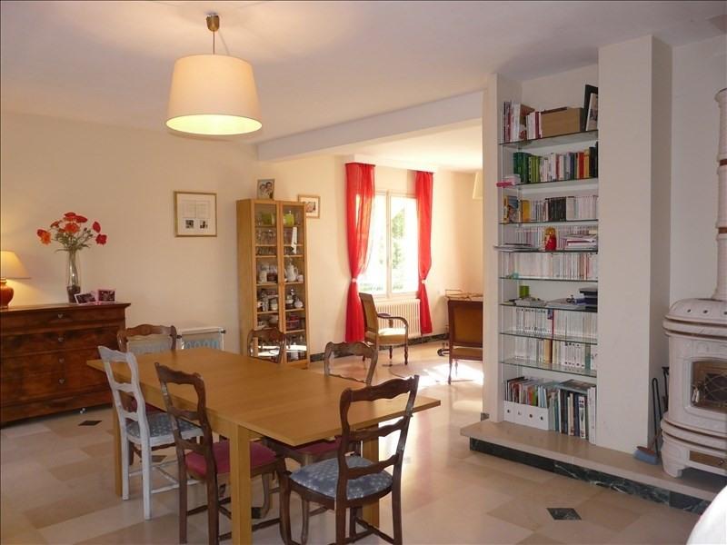 Deluxe sale house / villa Vineuil 294000€ - Picture 4