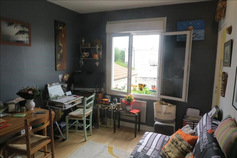 Sale apartment Royan 88 100€ - Picture 2