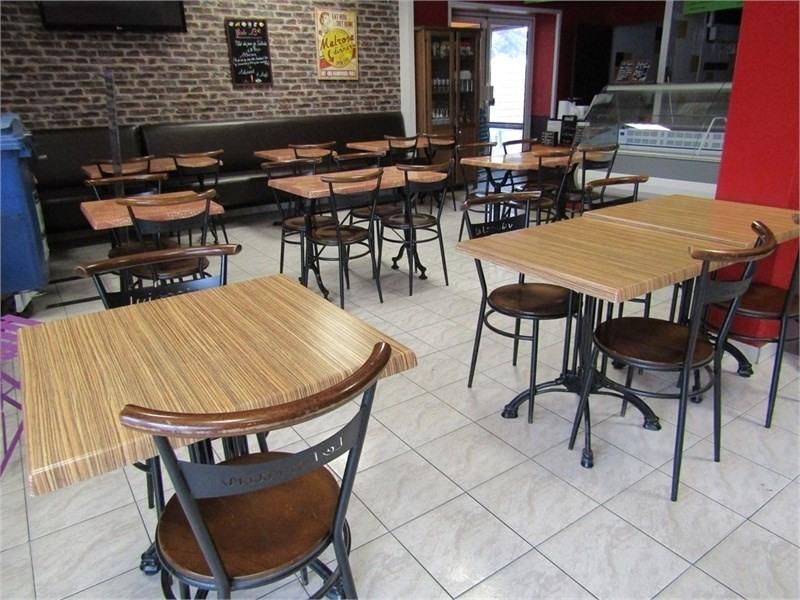 Fonds de commerce Café - Hôtel - Restaurant La Garde 0