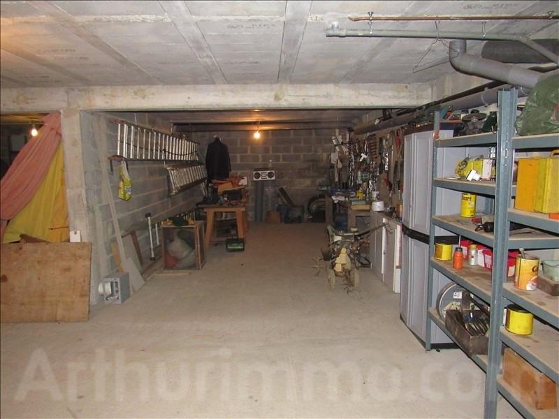Sale house / villa Bergerac 335000€ - Picture 8