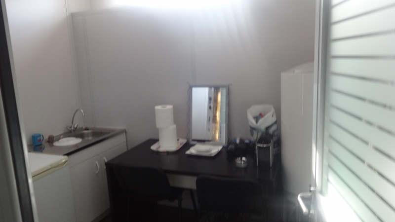 Rental office Sarcelles 1000€ HT/HC - Picture 4