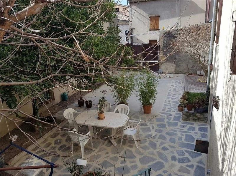 Sale house / villa Montelimar 195000€ - Picture 2