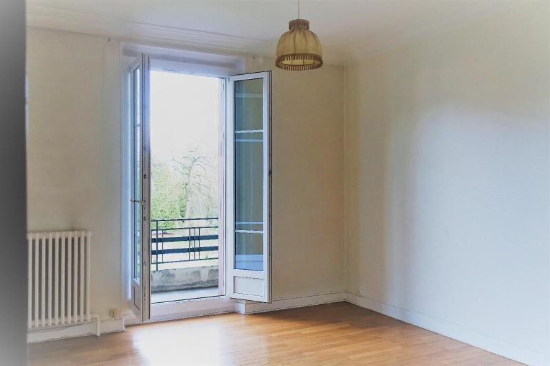 Location appartement Grenoble 1233€ CC - Photo 2