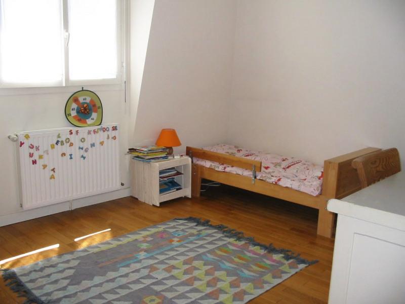 Vente maison / villa Saint-michel-sur-orge 378000€ - Photo 9