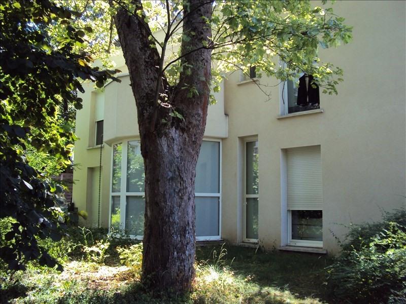 Vente maison / villa Riedisheim 382000€ - Photo 1