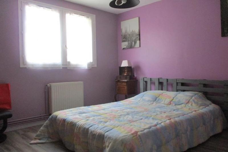 Sale house / villa Villers cotterets 196000€ - Picture 5