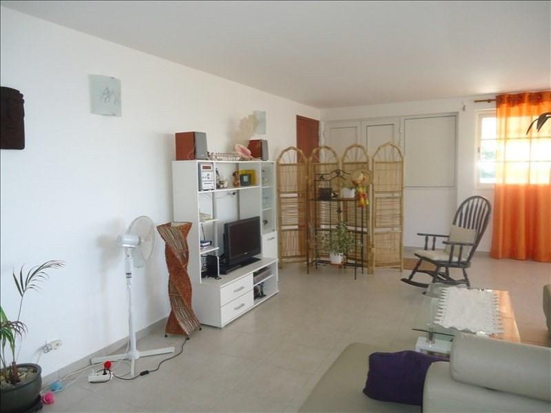 Rental house / villa Trois rivieres 1700€ CC - Picture 3