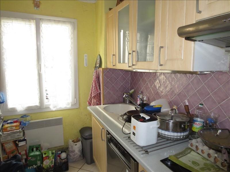 Vente appartement Montpellier 168000€ - Photo 9