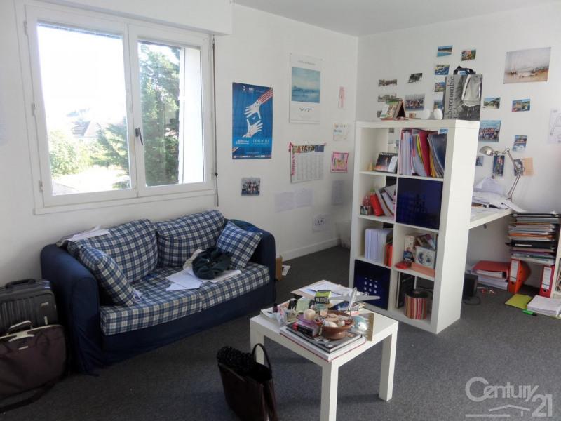 Locação apartamento Caen 450€ CC - Fotografia 6